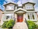 R2401477 - 6475 Ontario Street, Vancouver, BC, CANADA