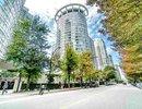 R2401407 - 502 - 1288 Alberni Street, Vancouver, BC, CANADA