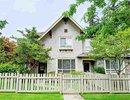 R2401505 - 3 - 2738 158 Street, Surrey, BC, CANADA