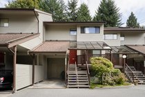 1524 Woods DriveNorth Vancouver