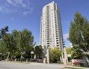 R2402275 - 1706 - 4333 Central Boulevard, Burnaby, BC, CANADA