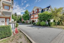 10 - 11490 232 StreetMaple Ridge