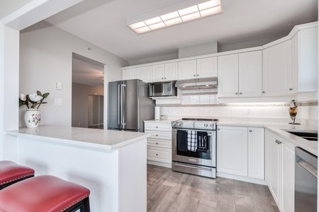Video Tour for a 2 Bedroom Apartment in Maple Ridge