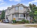 R2401644 - 19191 70 Avenue, Surrey, BC, CANADA