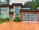 R2402100 - 2747 Crestlynn Drive, North Vancouver, BC, CANADA