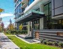R2402169 - 1805 - 3487 Binning Road, Vancouver, BC, CANADA