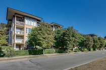 211 - 2338 Western ParkwayVancouver