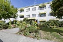 108 - 2469 Cornwall AvenueVancouver