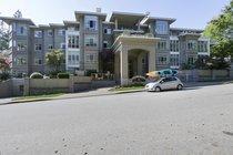 108 - 630 Roche Point DriveNorth Vancouver
