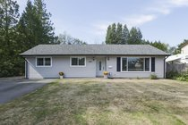 11831 Glenhurst StreetMaple Ridge