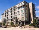 R2402528 - 683 - 4133 Stolberg Street, Richmond, BC, CANADA