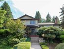 R2402658 - 6427 Chaucer Place, Burnaby, BC, CANADA
