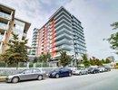 R2402895 - 305 - 3281 E Kent Avenue N, Vancouver, BC, CANADA