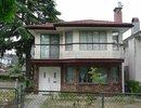 R2400685 - 1727 E 29th Avenue, Vancouver, BC, CANADA