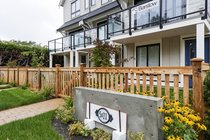 5 - 5071 Steveston HighwayRichmond