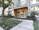 R2403118 - 321 - 255 W 1st Street, North Vancouver, BC, CANADA