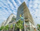 R2403247 - 1402 - 1708 Columbia Street, Vancouver, BC, CANADA