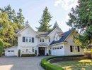 R2474348 - 12754 23 Avenue, Surrey, BC, CANADA