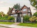 R2403520 - 5737 Monarch Street, Burnaby, BC, CANADA