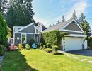 R2403284 - 12716 20 Avenue, Surrey, BC, CANADA