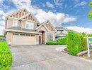R2403150 - 6471 Barnard Drive, Richmond, BC, CANADA