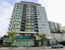 R2403208 - 1205 - 7988 Ackroyd Road, Richmond, BC, CANADA