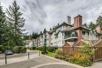 402 - 3680 Banff CourtNorth Vancouver