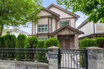 11268 Williams RoadRichmond
