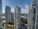 R2404192 - 2604 - 501 Pacific Street, Vancouver, BC, CANADA