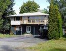 R2428940 - 4614 Hillcrest Avenue, Terrace, BC, CANADA