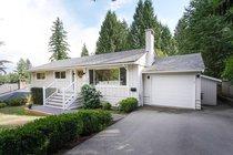 1361 E 15th StreetNorth Vancouver