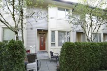 42 - 9229 University CrescentBurnaby