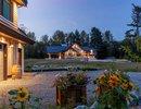 R2404390 - 41605 - - 41611 Grant Road, Squamish, BC, CANADA