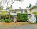 R2404706 - 4 - 3572 Rainier Place, Vancouver, BC, CANADA