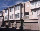 V847071 - 11 - 12920 Jack Bell Drive, Richmond, British Columbia, CANADA
