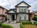 R2404954 - 6183 Dumfries Street, Vancouver, BC, CANADA