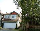 V822398 - # 9 9088 DIXON AV, Richmond, , CANADA
