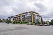 516 - 221 E 3rd StreetNorth Vancouver