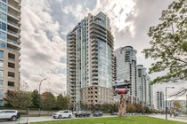 1602 - 120 Milross AvenueVancouver