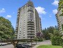 R2405560 - 502 - 2024 Fullerton Avenue, North Vancouver, BC, CANADA