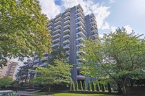 706 - 2370 W 2nd AvenueVancouver