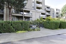 310 - 1040 Pacific StreetVancouver