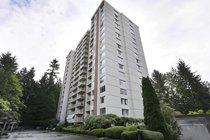 802 - 2004 Fullerton AvenueNorth Vancouver