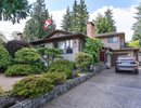 R2406672 - 3377 Upton Road, North Vancouver, BC, CANADA