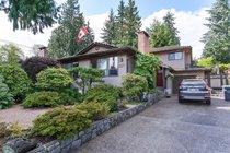 3377 Upton RoadNorth Vancouver