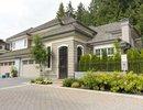 V792881 - 6362 LARKIN DR, Vancouver, , CANADA