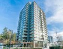 R2406075 - 1502 - 5728 Berton Avenue, Vancouver, BC, CANADA