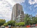 R2405985 - 807 - 5189 Gaston Street, Vancouver, BC, CANADA