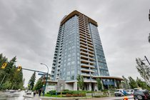 2808 - 3093 Windsor GateCoquitlam