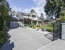 R2425352 - 13785 Marine Drive, White Rock, BC, CANADA